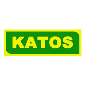 کاتوس