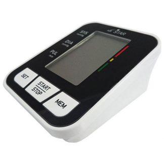 فشارسنج بازویی استار مدل BE-6034