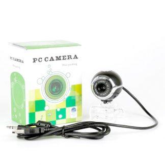 وب کم مدل PC Cammera