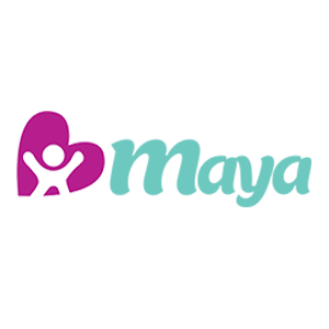 مایا-Maya